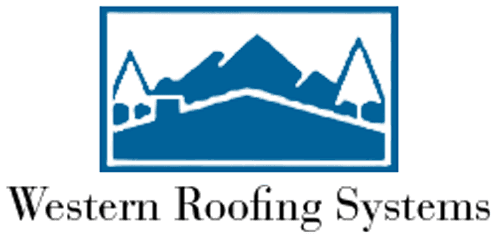 Western Roofing Systems
