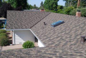 Roofing San Jose, CA