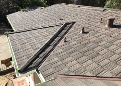 san jose roof repair