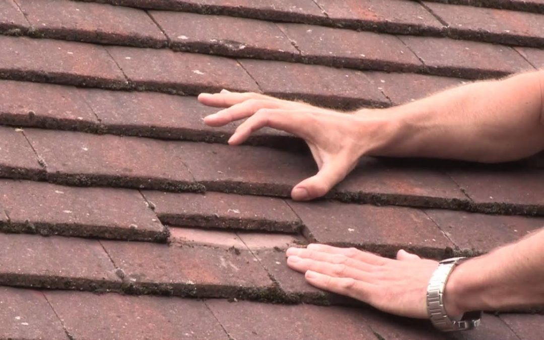 How Often Should You Inspect Your Roof for Damage? (and How to Do It)
